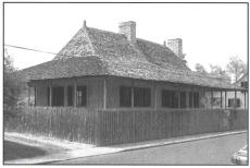 bolduc-house