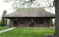 cahokia courthouse